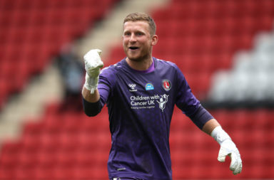 Charlton Athletic v Queens Park Rangers - Sky Bet Championship